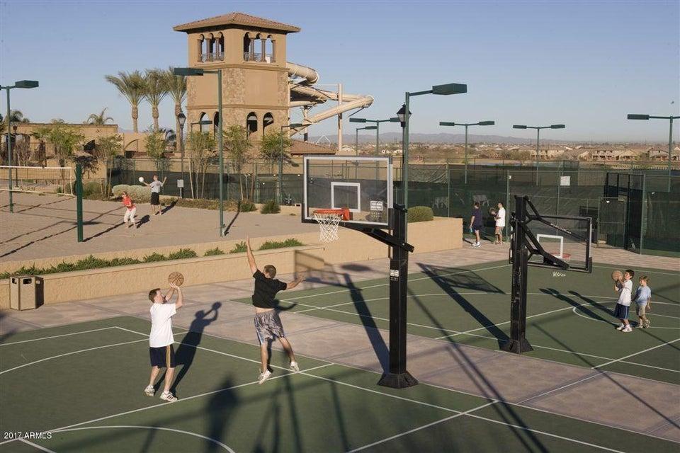 MLS 5610899 6685 S LYON Drive, Gilbert, AZ 85298 Gilbert AZ Golf