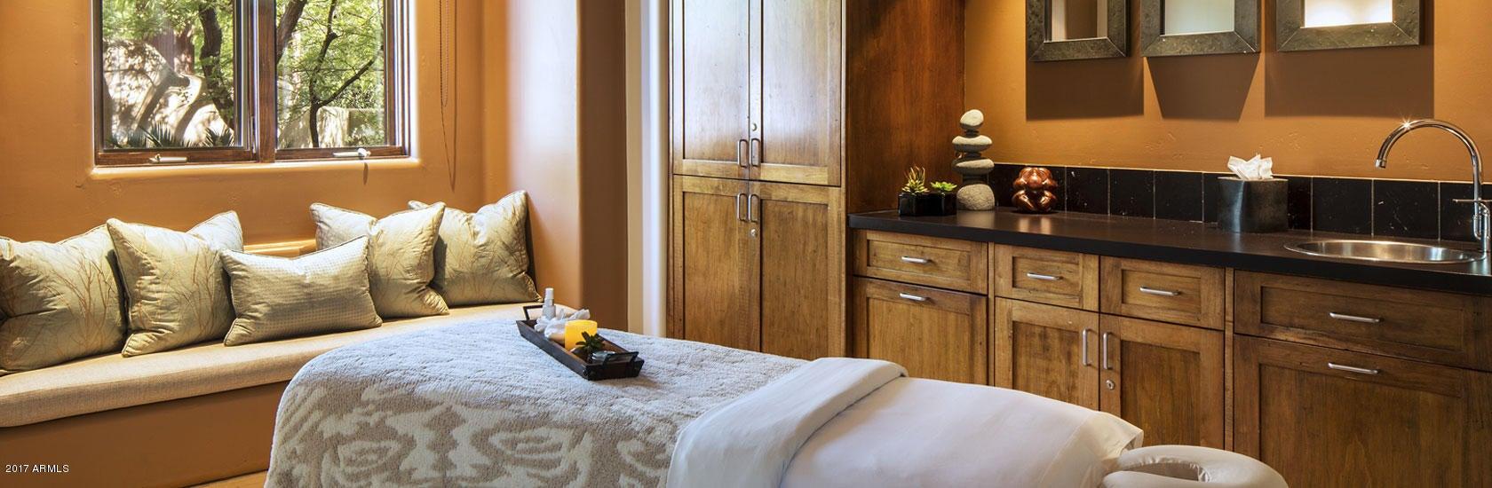 MLS 5610919 2202 N Sagebrush Lane, Carefree, AZ 85377 Carefree AZ Three Bedroom