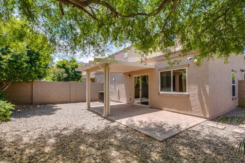 MLS 5610941 12989 N 88TH Lane, Peoria, AZ Peoria AZ Luxury