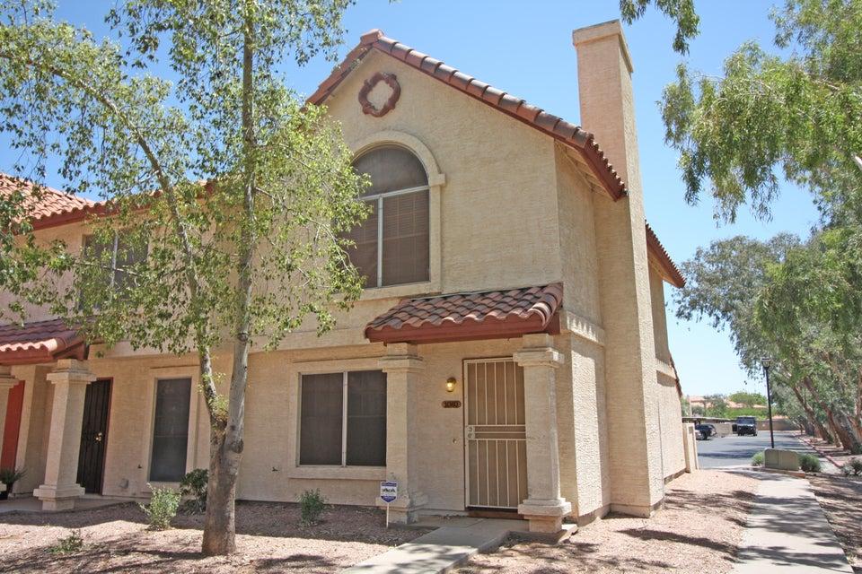 1961 N HARTFORD Street 1060, Chandler, AZ 85225