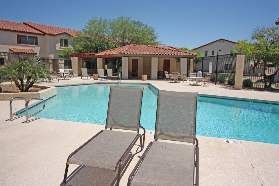 MLS 5611463 1961 N HARTFORD Street Unit 1060 Building 11, Chandler, AZ 85225 Chandler AZ Townhome