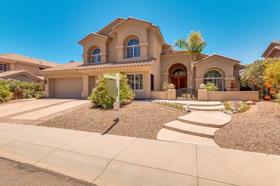 1225 E SQUAWBUSH Place, Phoenix, AZ 85048