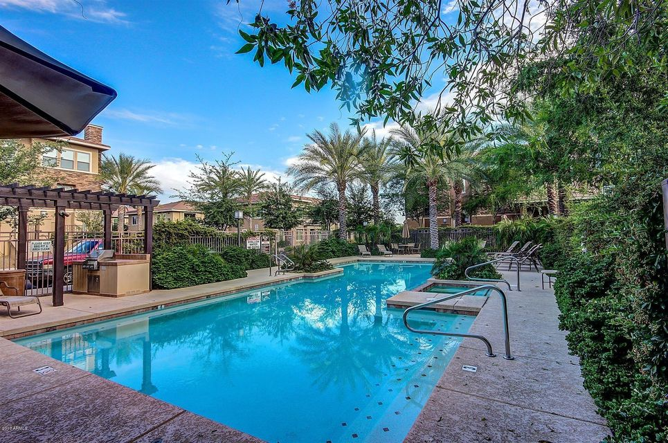 MLS 5609565 5550 N 16TH Street Unit 112, Phoenix, AZ Phoenix AZ Luxury