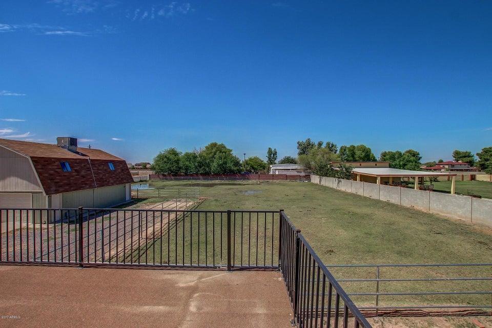 5438 W La Mirada Drive Laveen, AZ 85339 - MLS #: 5611027