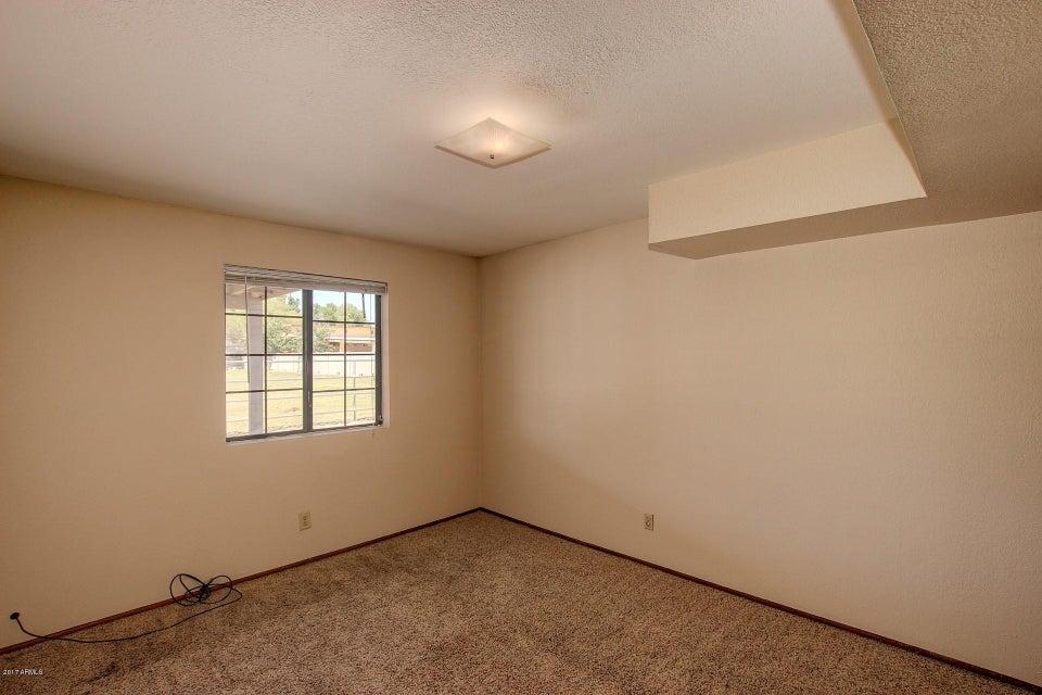 MLS 5611027 5438 W La Mirada Drive, Laveen, AZ 85339 Laveen AZ Eco-Friendly
