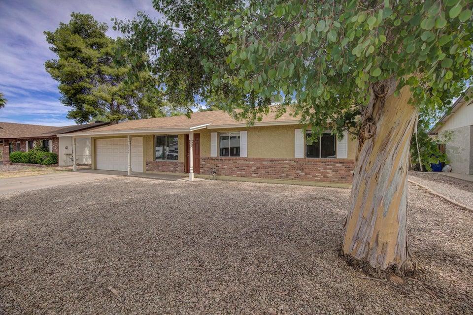 3464 E CAROL Avenue, Mesa, AZ 85204