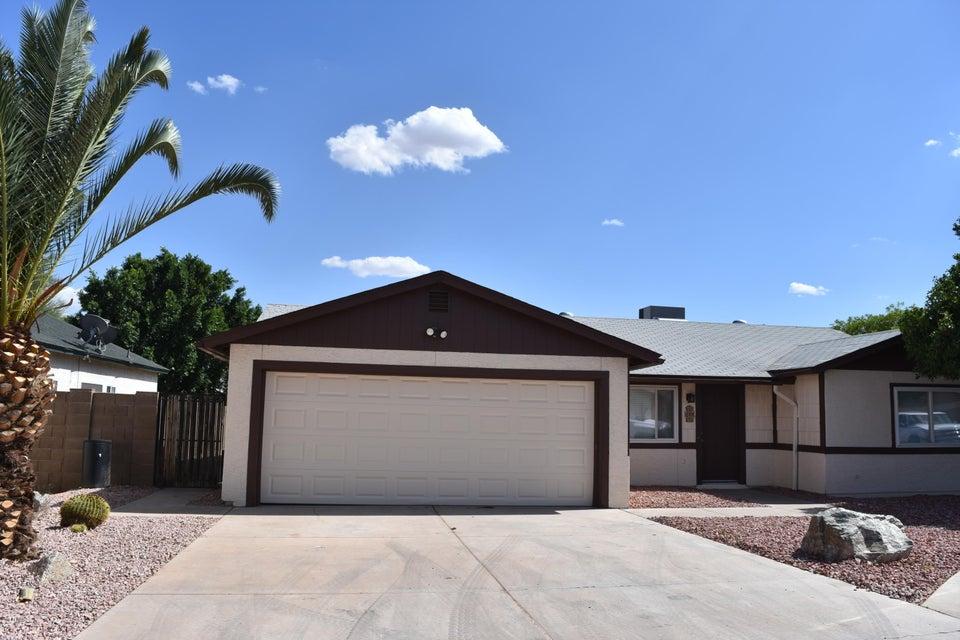737 W ROSAL Avenue, Apache Junction, AZ 85120