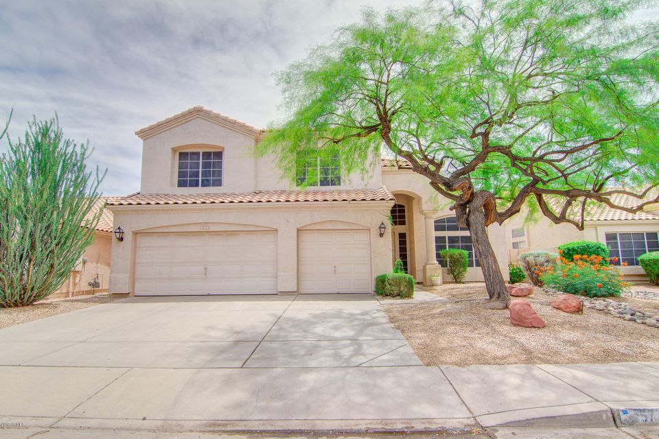 973 N BRANDON Drive, Chandler, AZ 85226