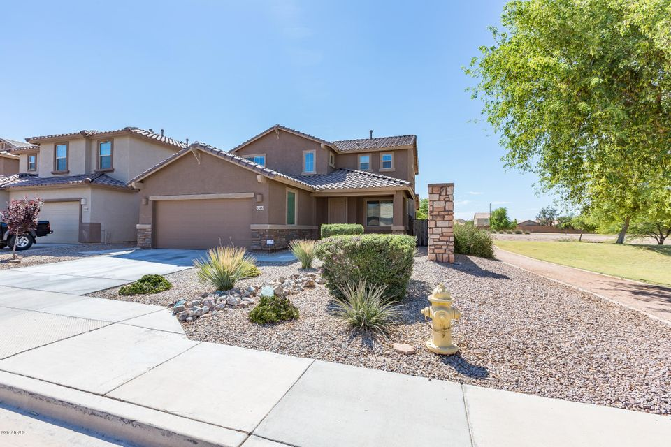 32460 N CAT HILLS Avenue Queen Creek, AZ 85142 - MLS #: 5611151
