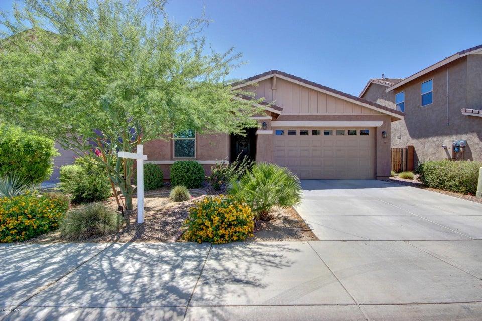 25920 N 122ND Lane, Peoria, AZ 85383