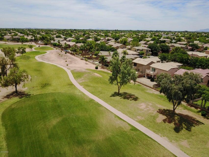 MLS 5611128 965 S NIELSON Street, Gilbert, AZ 85296 Gilbert AZ Neely Farms