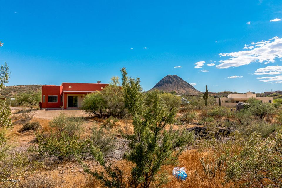 MLS 5622282 48154 N 23RD Avenue, New River, AZ New River AZ Scenic