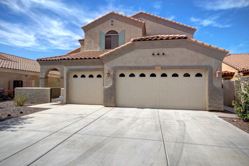 2072 E JADE Drive, Chandler, AZ 85286