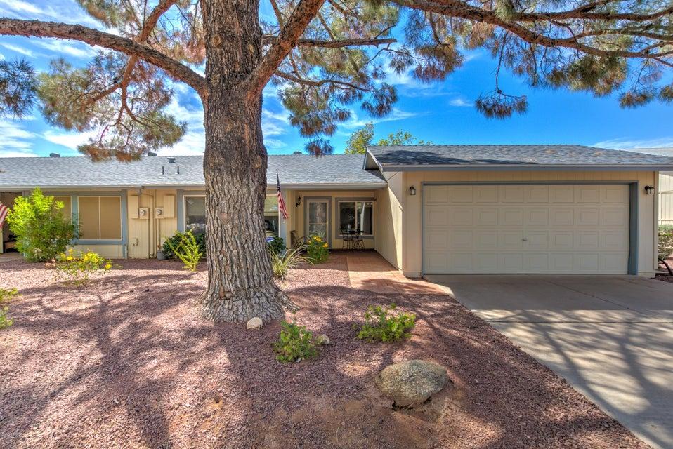 11648 S JOKAKE Street, Phoenix, AZ 85044