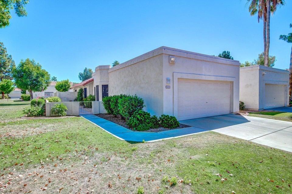 18833 N 94TH Lane, Peoria, AZ 85382