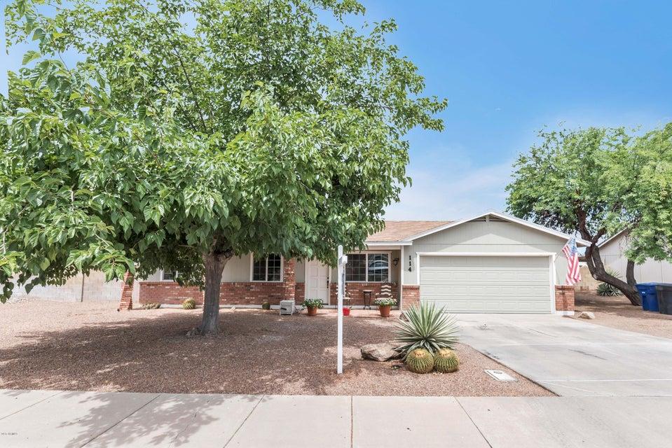 114 N COTTONWOOD Street, Chandler, AZ 85225