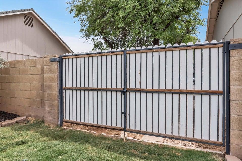 MLS 5611123 114 N COTTONWOOD Street, Chandler, AZ 85225 Chandler AZ Private Pool