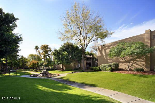 3825 E CAMELBACK Road 204, Phoenix, AZ 85018
