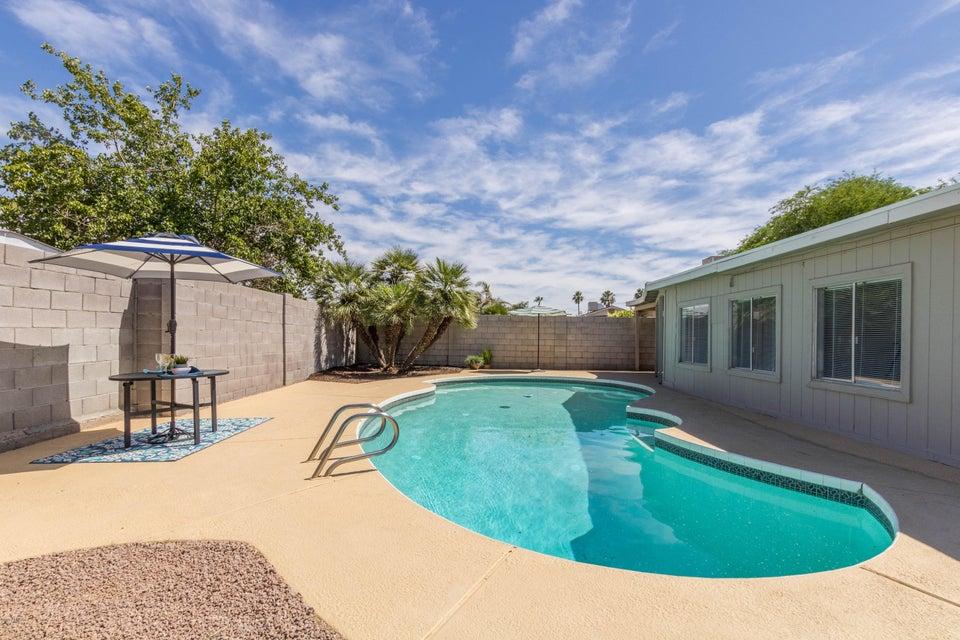 MLS 5611595 14035 N 37TH Street, Phoenix, AZ 85032 Phoenix AZ Paradise Valley Oasis