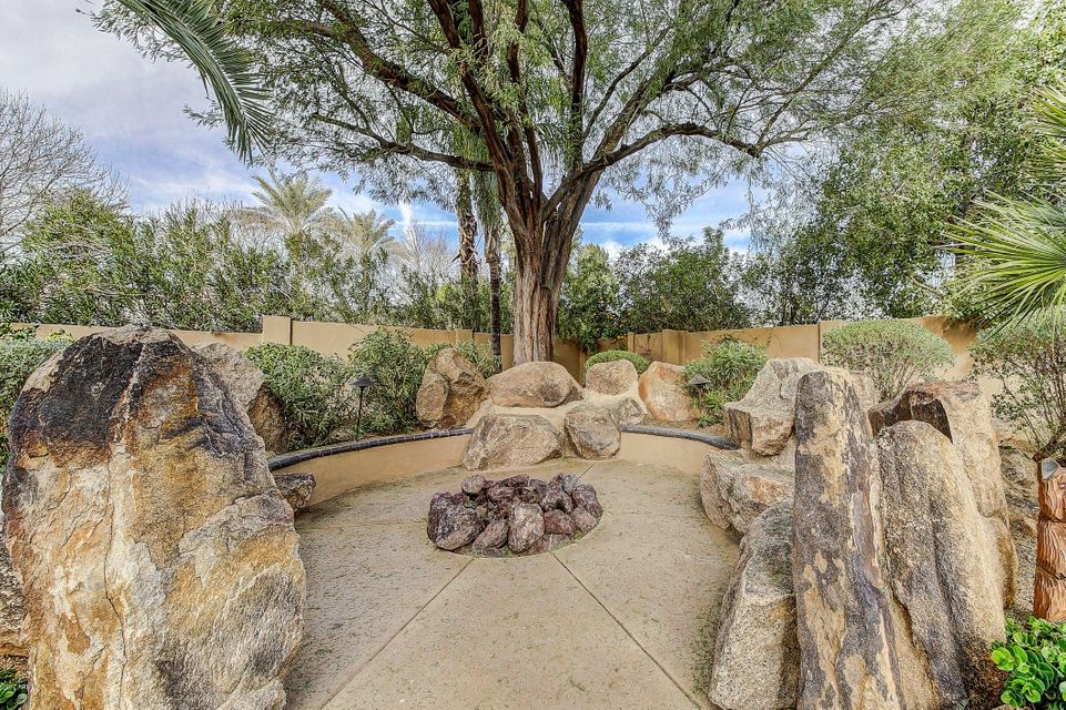 7320 N 71ST Street Paradise Valley, AZ 85253 - MLS #: 5611716