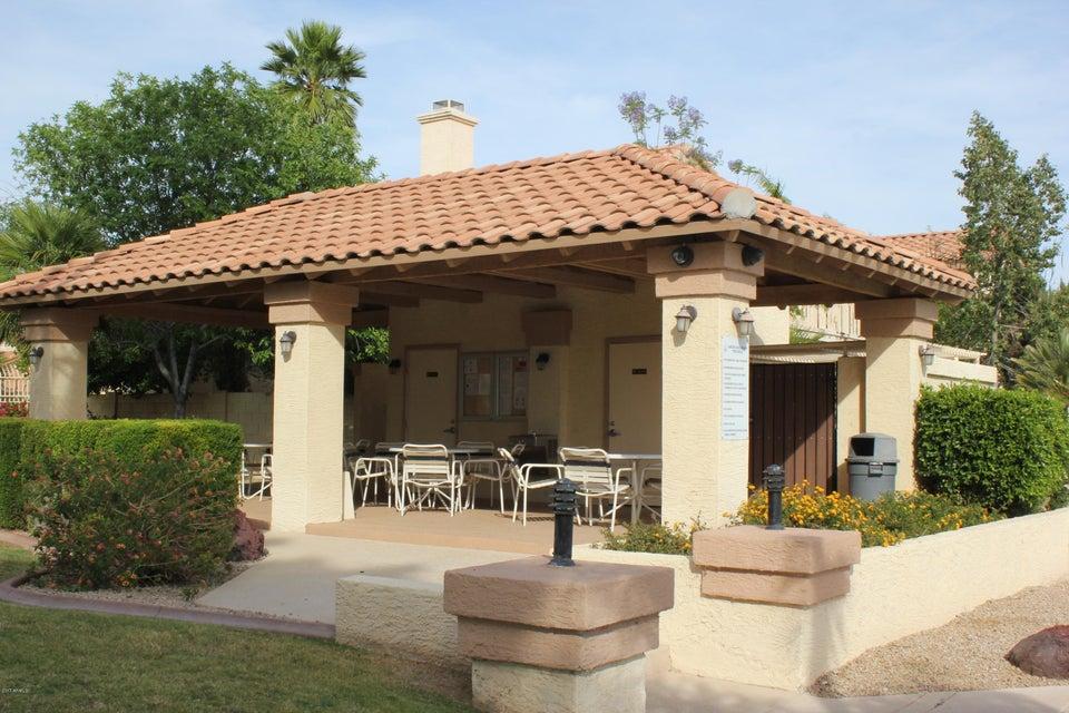 MLS 5604815 11017 W POINSETTIA Drive, Avondale, AZ Avondale AZ Waterfront