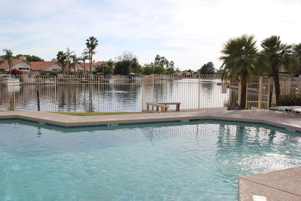 MLS 5604815 11017 W POINSETTIA Drive, Avondale, AZ 85392 Avondale AZ Lake Subdivision
