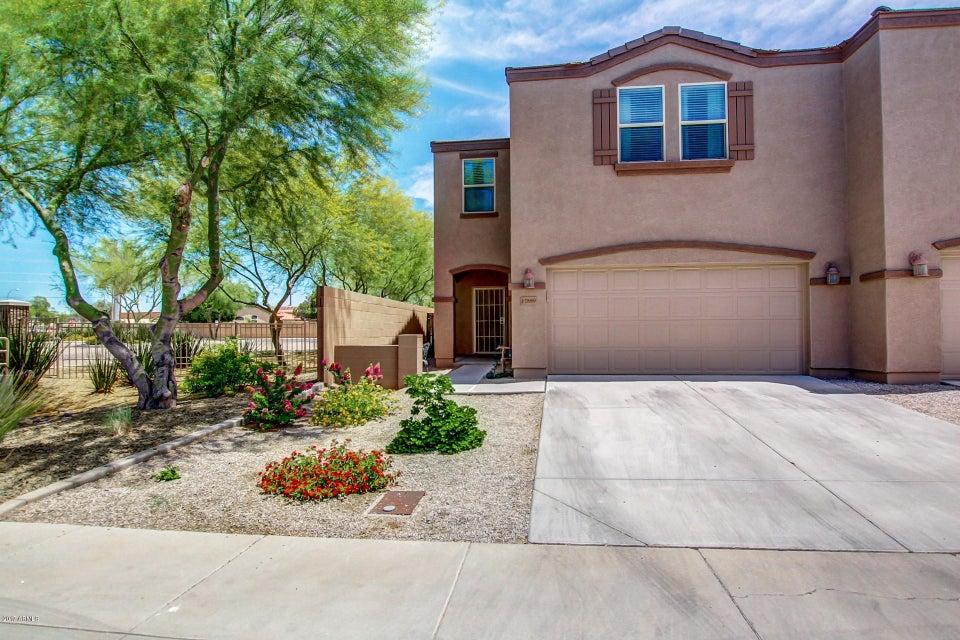 12889 N 87TH Drive, Peoria, AZ 85381