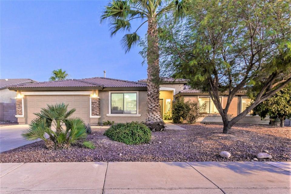 8729 W IRMA Lane, Peoria, AZ 85382