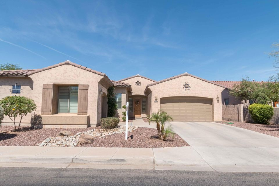 MLS 5611184 5990 S MESQUITE GROVE Way, Chandler, AZ Mesquite Grove Estates