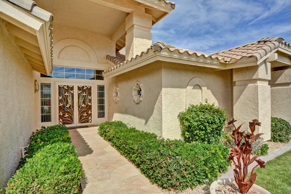 18912 N 87TH Drive, Peoria, AZ 85382
