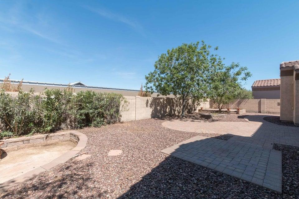 MLS 5611184 5990 S MESQUITE GROVE Way, Chandler, AZ Mesquite Grove Estates