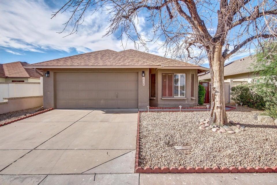 1736 E VILLA MARIA Drive, Phoenix, AZ 85022