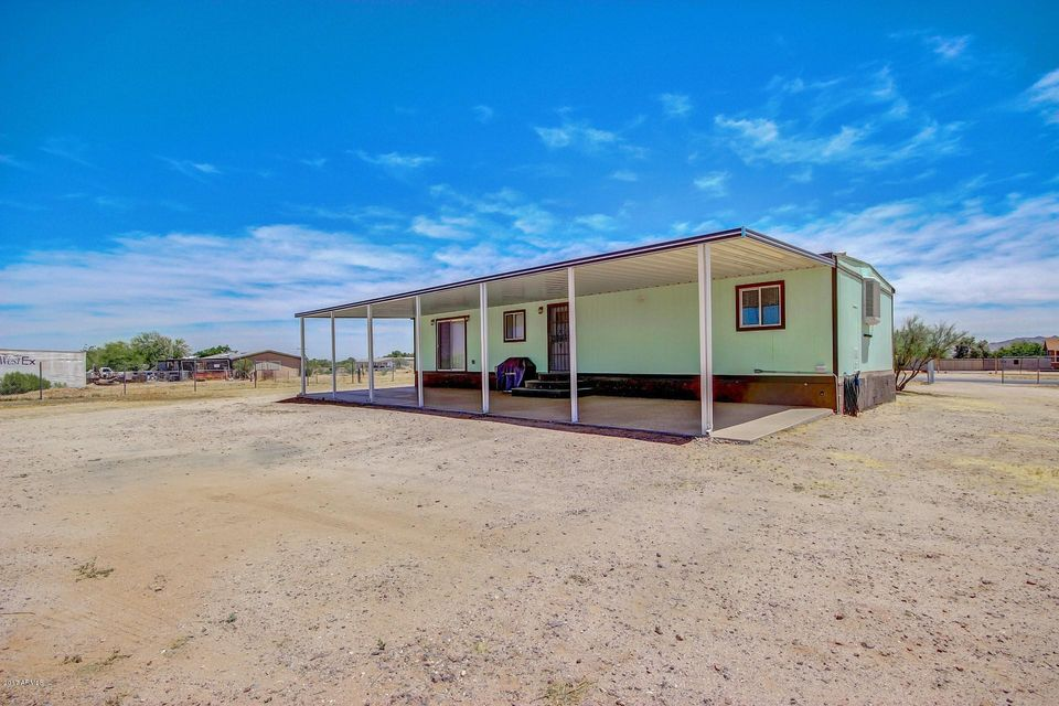 MLS 5611142 20938 W BUNKER PEAK Road, Wittmann, AZ Wittmann AZ Affordable