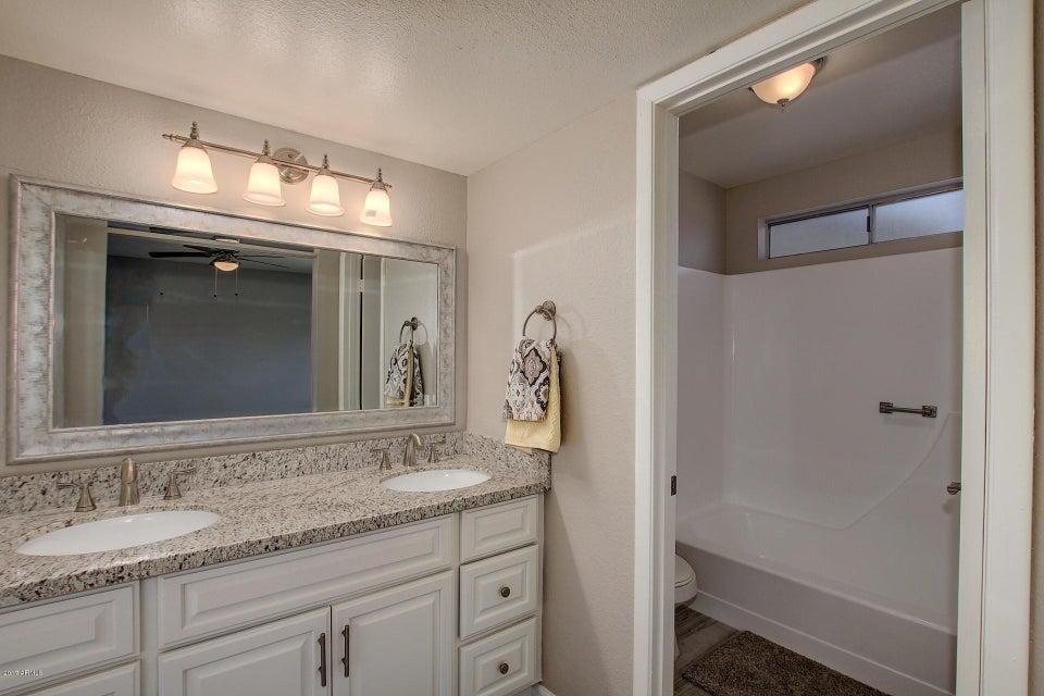 4850 W BERYL Avenue Glendale, AZ 85302 - MLS #: 5611989