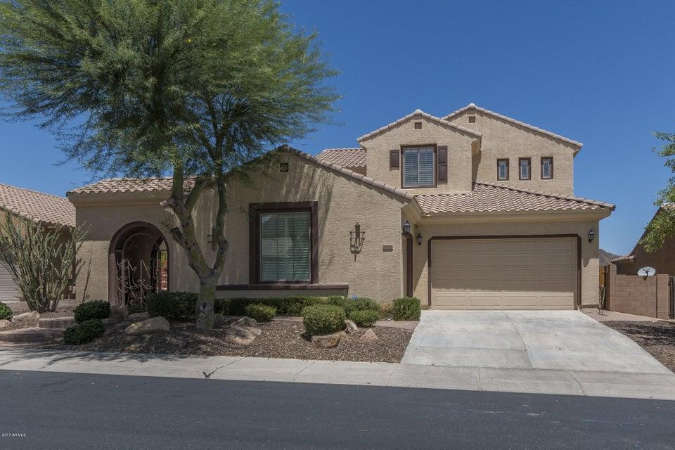 MLS 5615923 6918 W MAZATZAL Drive, Peoria, AZ 85383 Peoria AZ Sonoran Mountain Ranch