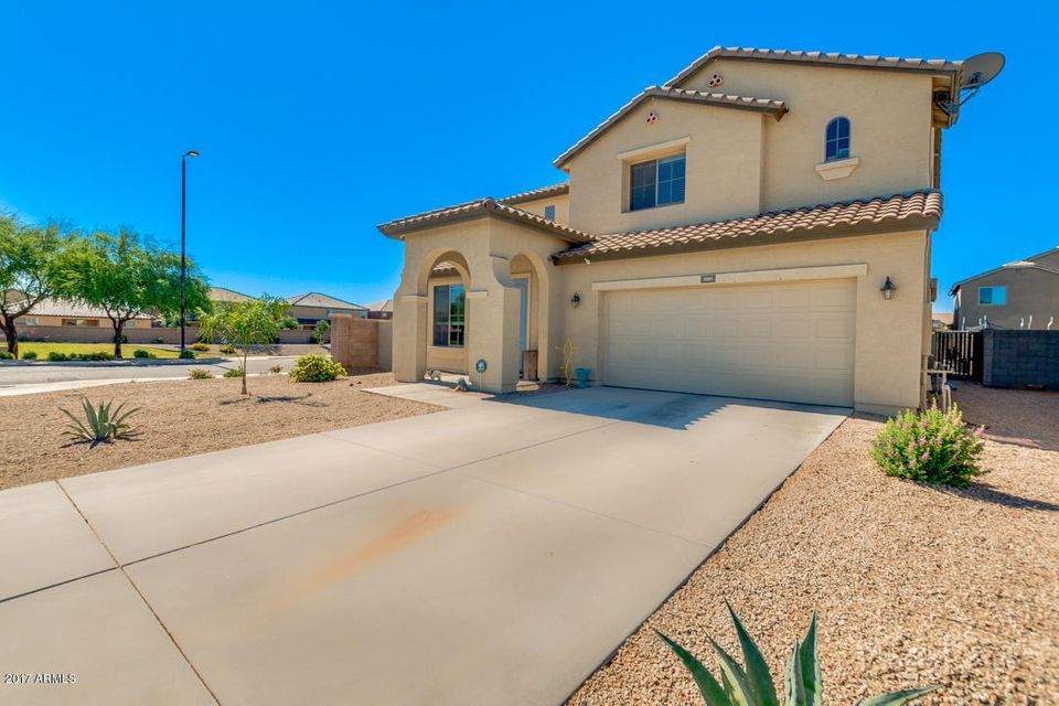 1001 W DESERT GLEN Drive, San Tan Valley, AZ 85143