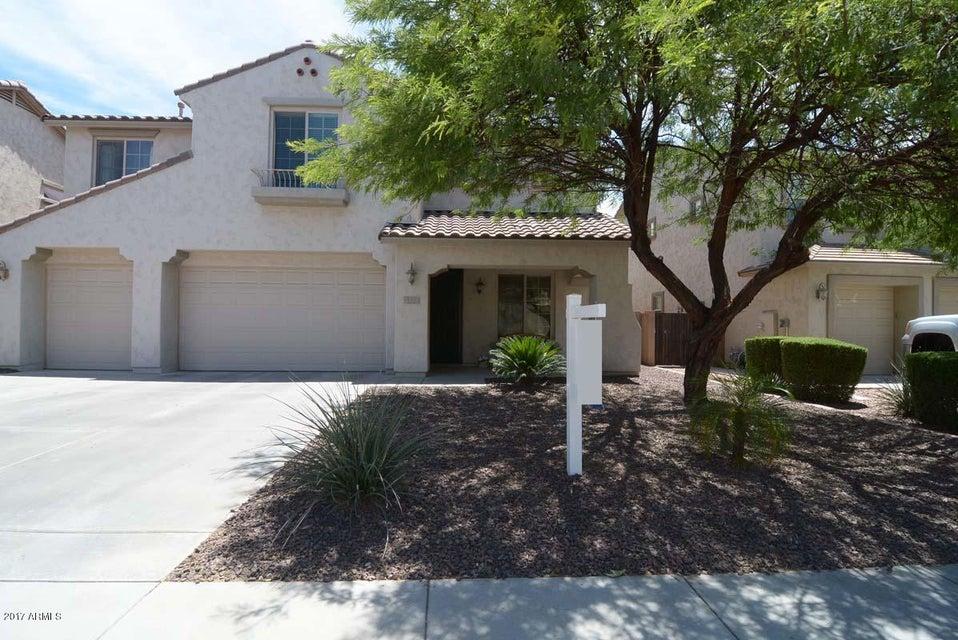 5133 W SWAYBACK Pass, Phoenix, AZ 85083