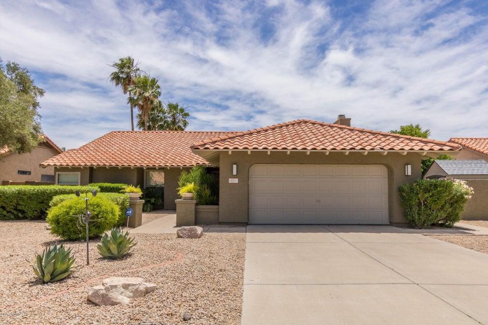 6041 E Kathleen Road, Scottsdale, AZ 85254