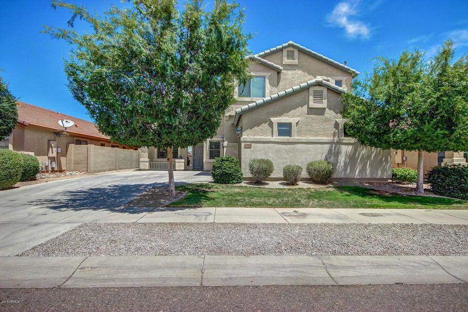 17836 W EUGENE Terrace, Surprise, AZ 85388