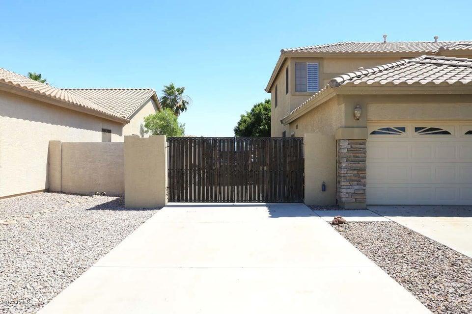 MLS 5611815 8039 W FOOTHILL Drive, Peoria, AZ 85383 Peoria AZ Deer Valley Estates