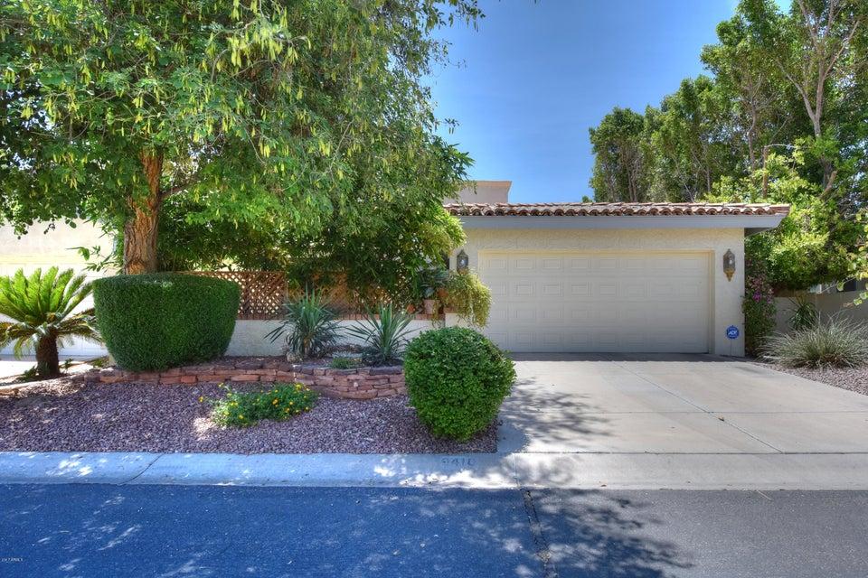 9410 S 51ST Street, Phoenix, AZ 85044