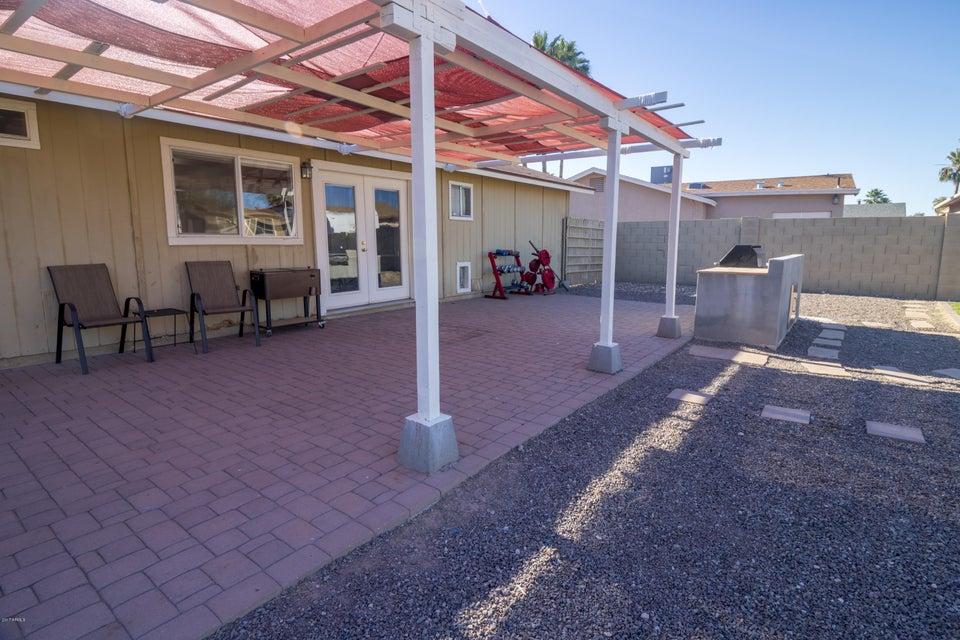 MLS 5611226 517 N LAVEEN Drive, Chandler, AZ 85226 Chandler AZ Affordable