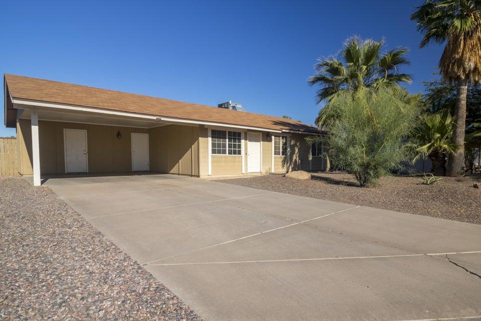 517 N LAVEEN Drive, Chandler, AZ 85226