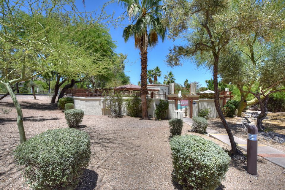 MLS 5611258 9410 S 51ST Street, Phoenix, AZ 85044 Phoenix AZ Pointe South Mountain