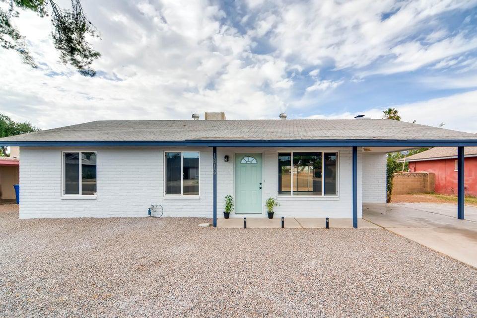 1618 E BISHOP Drive, Tempe, AZ 85282