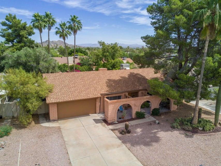 2348 E SAHUARO Drive, Phoenix, AZ 85028