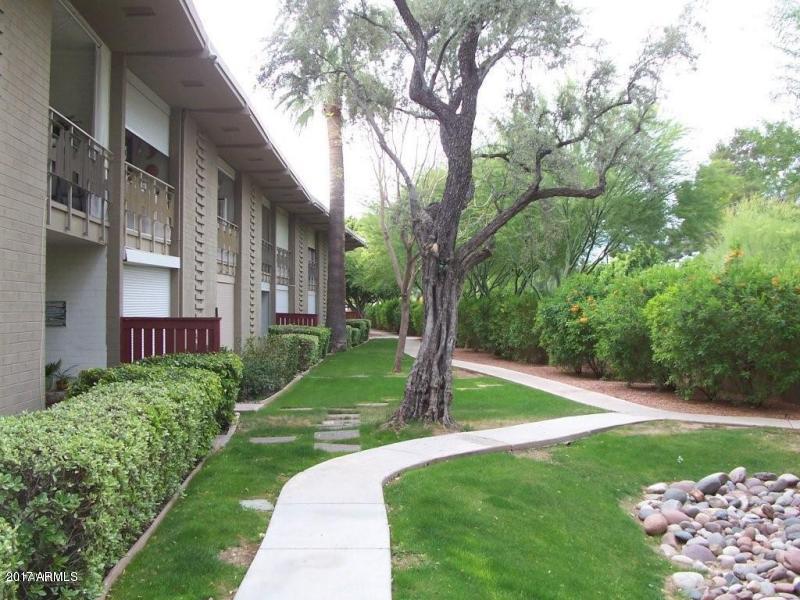 6125 E INDIAN SCHOOL Road 110, Scottsdale, AZ 85251