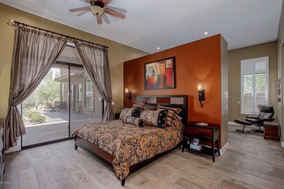 8729 E REMUDA Drive Scottsdale, AZ 85255 - MLS #: 5611642