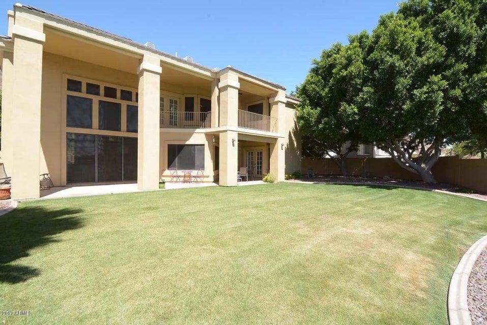 MLS 5612037 5475 W MELINDA Lane, Glendale, AZ 85308 Glendale AZ Three Bedroom