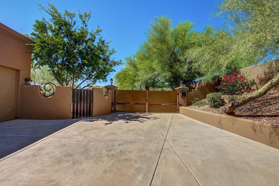 MLS 5611642 8729 E REMUDA Drive, Scottsdale, AZ 85255 Scottsdale AZ Happy Valley Ranch
